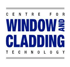 CWCT Logo