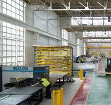 Proteus Factory
