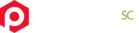 Proteus SC Logo