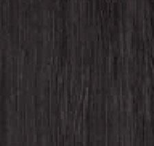 Fusta-Black Ceramic