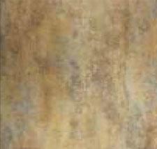 Oxido-Moss Ceramic