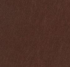 TECU-Bronze-Metropolitan