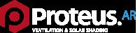 Proteus AR Logo