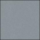 Prisma Alaska Grey (RAL 7000)