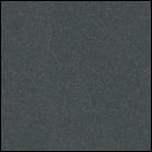 Prisma Anthracite (RAL 7016)