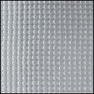 Stainless Steel Stainless Steel Metal Mesh Cladding
