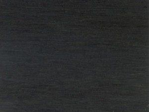 Rheinzink Graphite Grey