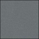 Prisma Slate Grey (RAL 7012)