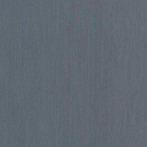 VM Zinc Pigmento Blue