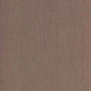 VM Zinc Pigmento Brown