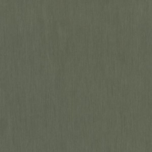 VM Zinc Pigmento Green