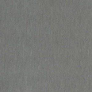 VM Zinc Quartz