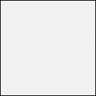 Prisma White (RAL 9010)