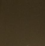 Anolok 545 Dark Umber