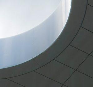 PPC Aluminium