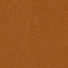 Prisma Seren Copper