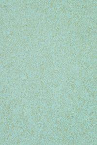 Aurubis Nordic Blue Living 3