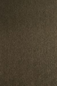 Aurubis Nordic Brown