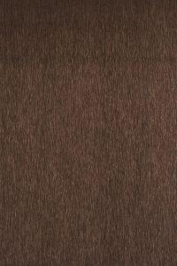Aurubis Nordic Brown Light