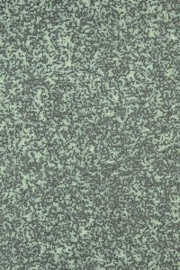 Aurubis Nordic Green Living 1