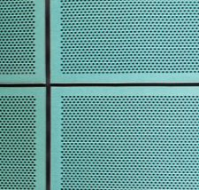 TECU Patina Screen- - Proteus SC