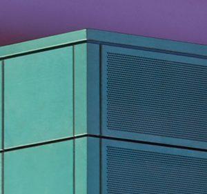 TECU Patina Screen- - Proteus HR & SC