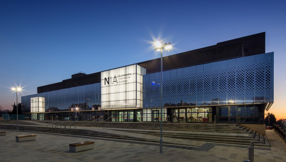 Northampton-Academy-01