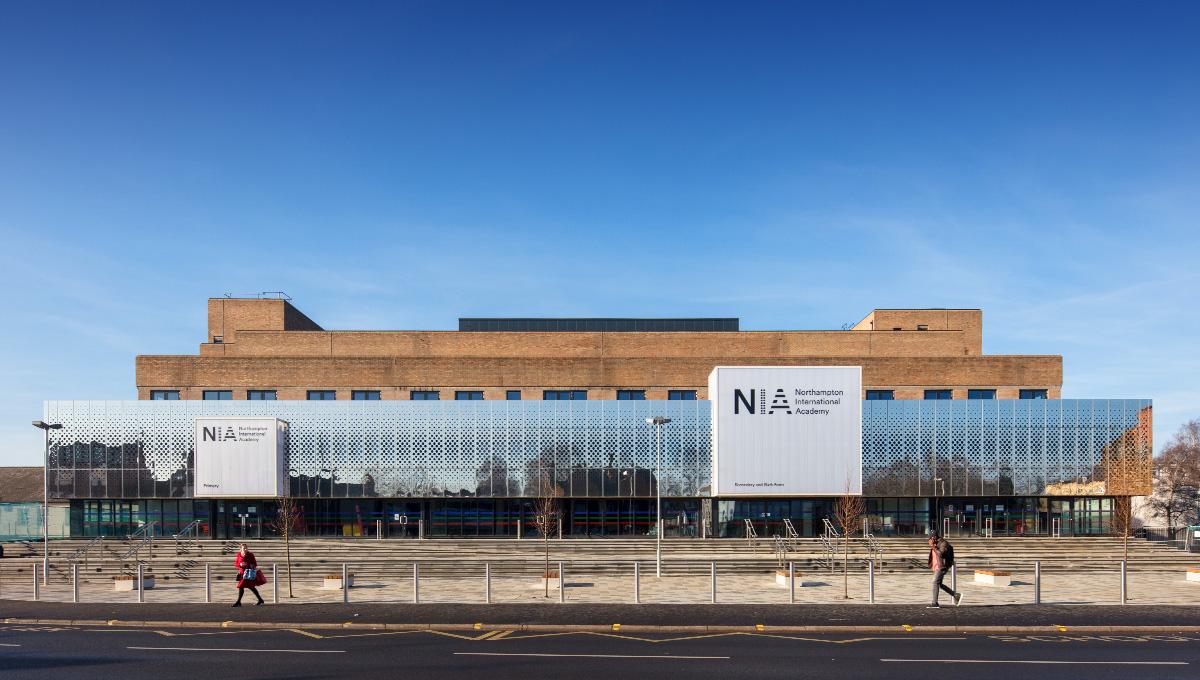 Northampton-Academy-02