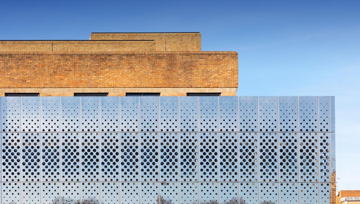 Northampton-Academy-03