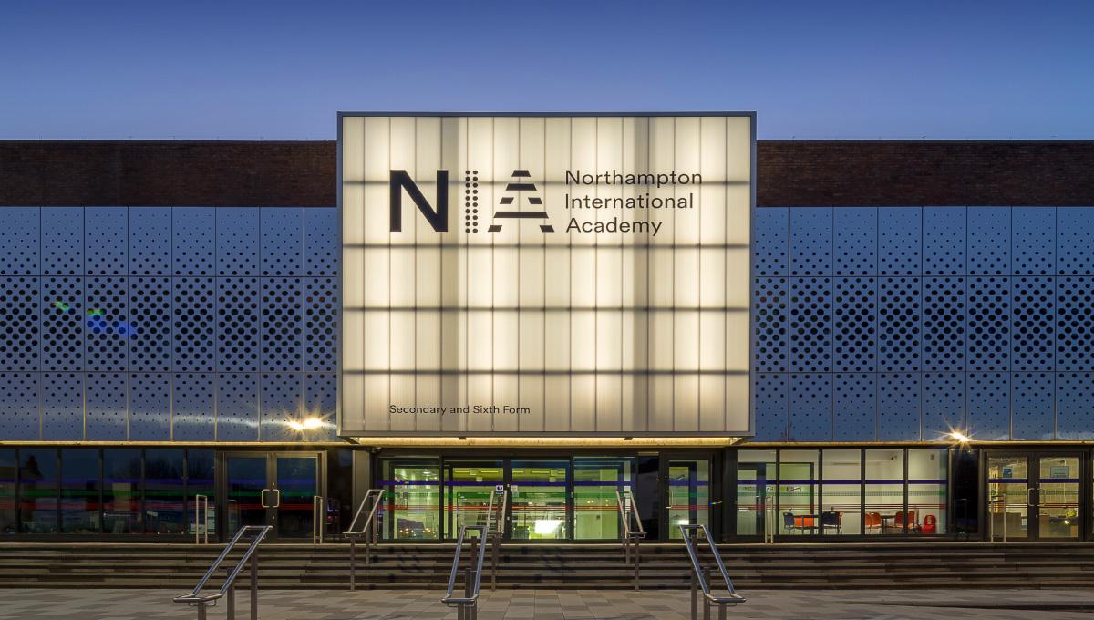 Northampton-Academy-05